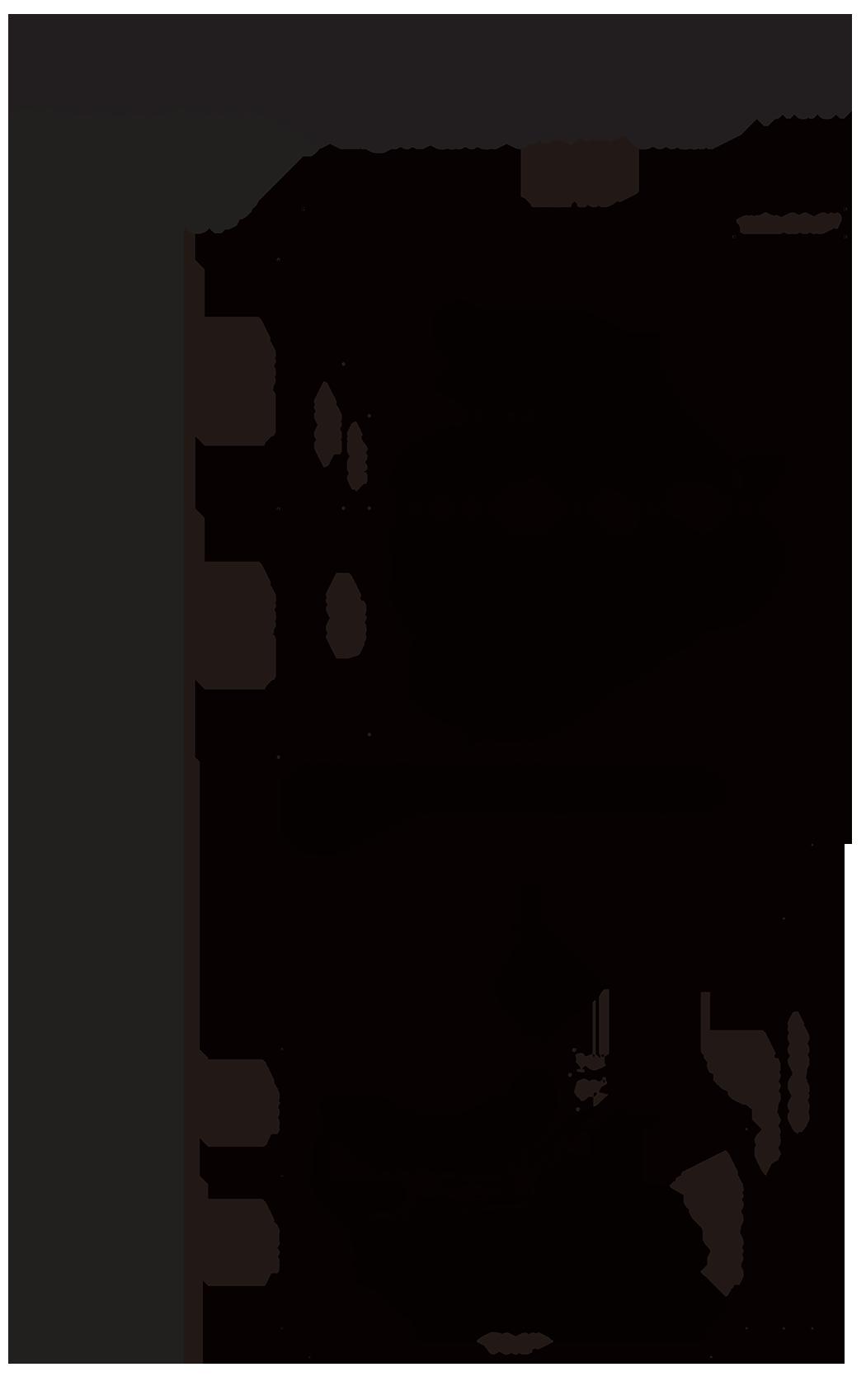 Evogue specs-2