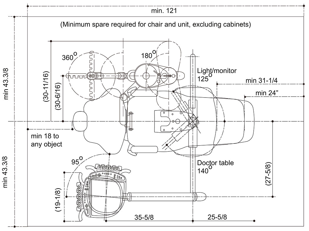 Quolis-5000 ds specs3