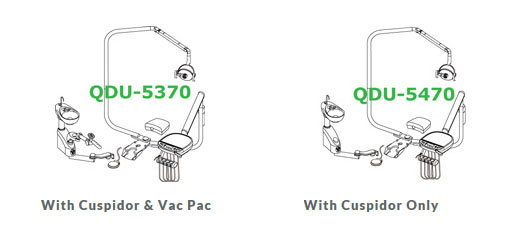 q5000 - model - 2a - delivery sys w quolis light